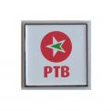 pin 17